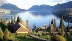 lake-italy-1-front